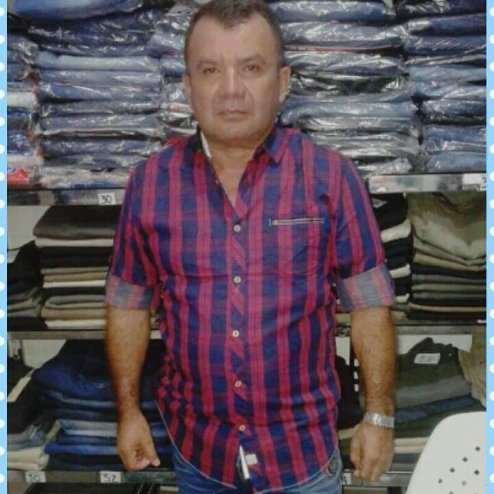 Autoridades buscan establecer causas de muerte de comerciante de Villanueva