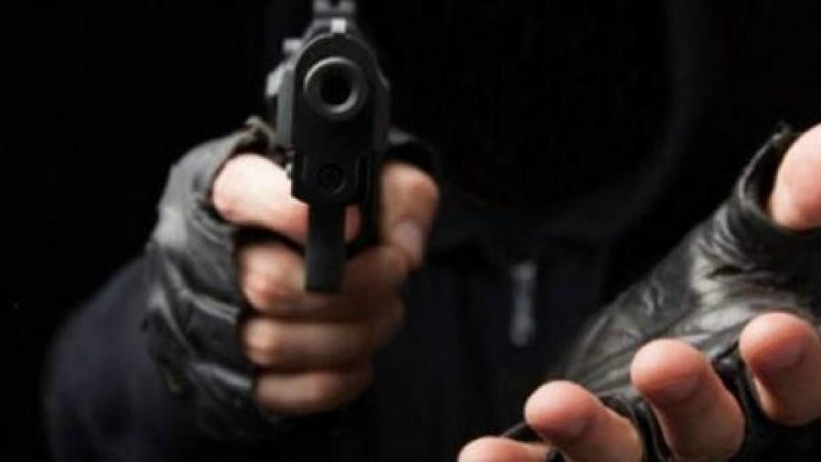 7 millones se llevan delincuentes en fleteo en Yopal