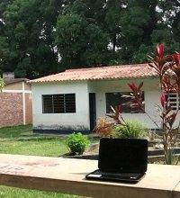 Concejo autoriza entrega de predio para trasladar colegio de vereda la Unión en Yopal