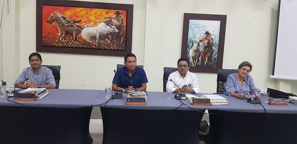 Asamblea aprueba creación de Región Autónoma de la Orinoquia