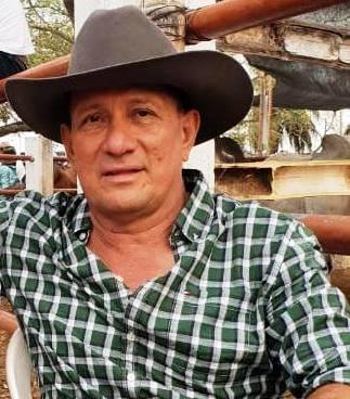 Se desconoce paradero de ganadero secuestrado en Paz de Ariporo