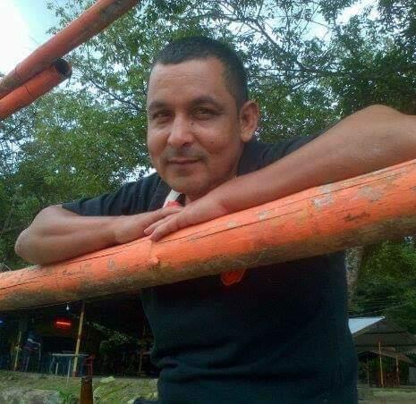 Otra muerte en accidente de moto en Tauramena