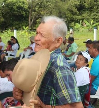 Muere una persona en accidente de tránsito en vía Yopal Paz de Ariporo