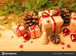 Los regalos del El Relator del Llano